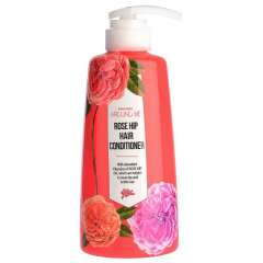 Welcos Rose Кондиционер для волос