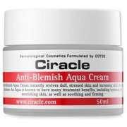Ciracle Увлажняющий крем-гель для проблемной кожи