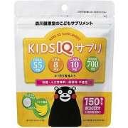 Morikawa IQ Kids Интеллект для детей