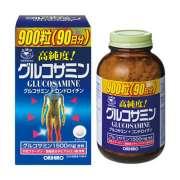 ORIHIRO Глюкозамин