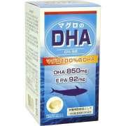 Unimat Riken DHA EPA