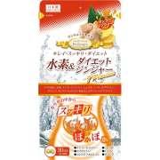 YUWA Водородная диета с имбирем и манго