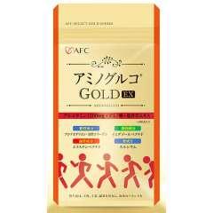 AFC Аминоглюкозамин GOLD EX