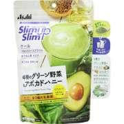 Asahi Витаминный смузи для похудения