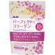 Asahi Комплекс красоты для женщин