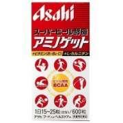Пивные дрожжи с аминокислотами Asahi