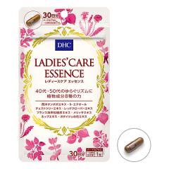 DHC Ladies Care Essence для женщин после 40