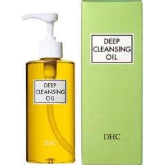 Гидрофильное масло DHC 200мл.