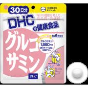DHC Глюкозамин
