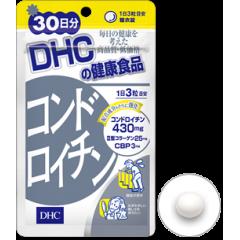 DHC Хондроитин