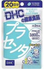 DHC Плацента
