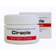 Ciracle Крем для проблемной кожи