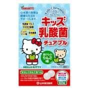 Yamamoto Молочнокислые бактерии для детей