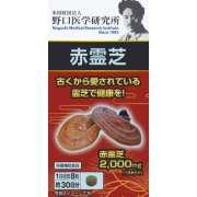 Noguchi Красный Рейши