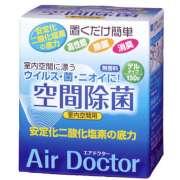 Вирус Блокер для комнаты AirDoctor