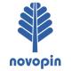 Novopin