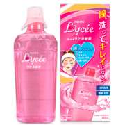 Rohto Lycee Eye Wash 450 мл.