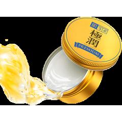 Масло-желе для лица Hada Labo Gokujun