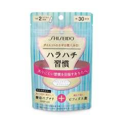 Shiseido HARAHACHI диетическая добавка