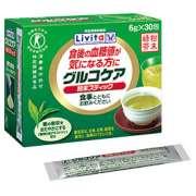 Livita чай для нормализации сахара в крови