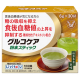 Livita Чай для снижения уровня глюкозы