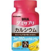 Кальций, витамин D3, коллаген